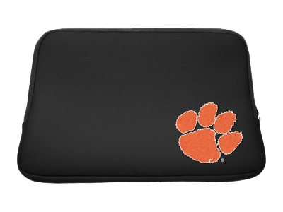 Centon Clemson University Edition Notebook sleeve 13.3INCH
