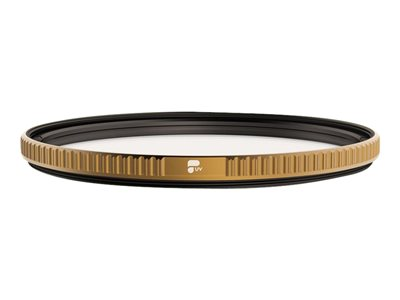 Polar Pro QuartzLine filtro - UV - 77 mm