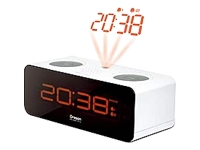 Oregon Scientific RRA320P - Clock radio