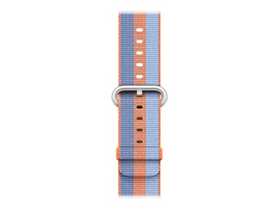 Apple 38mm Woven Nylon Band