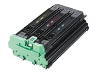 Ricoh Waste ink collector for Ricoh GX 7000