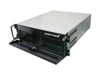 CybertronPC Quantum SVQBA1422 Server rack-mountable 3U 1-way 1 x A4 3300 / 2.5 GHz