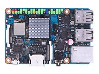 ASUS Tinker Board S - Ordinateur à simple carte