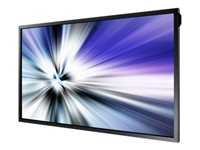 Samsung Touch Overlay TP55LCC - Touch-Overlay