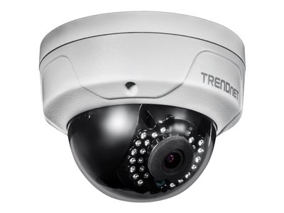TRENDnet TV IP315PI 2688 x 1520