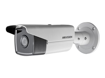 Hikvision EasyIP 3.0 DS-2CD2T45FWD-I5 Network surveillance camera outdoor weatherproof