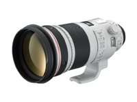 Canon EF Telephoto lens 300 mm f/2.8 L IS II USM Canon EF
