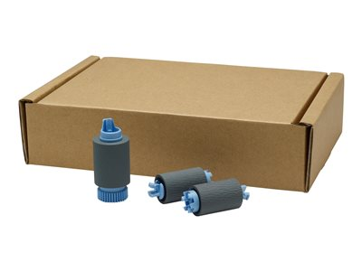 HP Printer roller kit