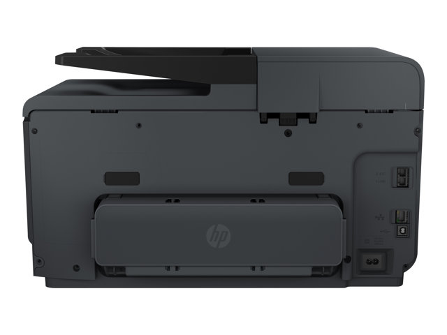 d7z36a a80 hp officejet pro 8615 e all in one multifunction rh pcworldbusiness co uk HP Officejet Pro 8100 Cartridges hp officejet pro 8100 service manual pdf