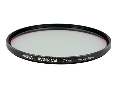 Hoya UV & IR Cut Filter