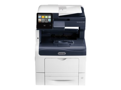 Xerox VersaLink C405/Z Multifunction printer color LED Legal (8.5 in x 14 in) (original)