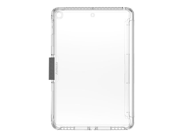 OtterBox Symmetry Series - back cover for tablet
