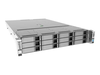 Cisco OpenStack Private Cloud Value Compute & Storage Server Server rack-mountable 2U