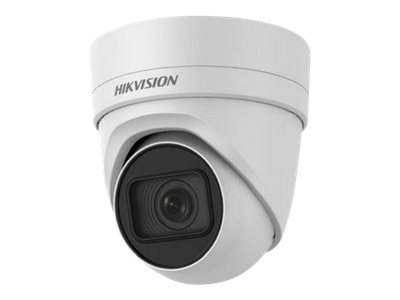 Hikvision EasyIP 3.0 DS-2CD2H35FWD-IZS Network surveillance camera dome
