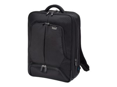 "Image of DICOTA Backpack Pro Laptop Bag 14.1"" notebook carrying backpack"