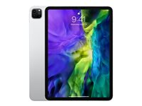 Apple 11-inch iPad Pro Wi-Fi + Cellular - 2nd generation