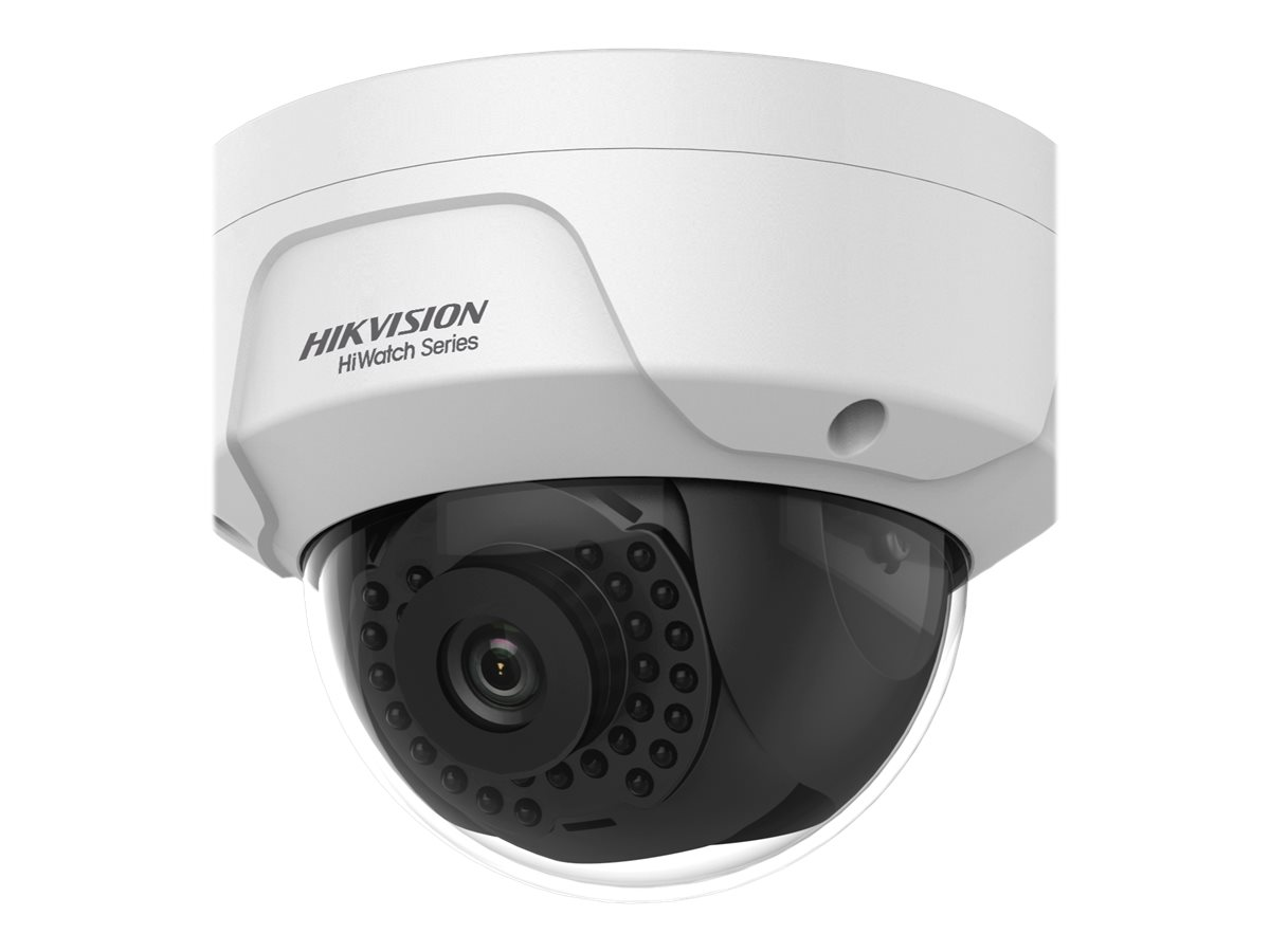Hikvision HiWatch HWI-D120H-M(2.8mm) Dome 2MP
