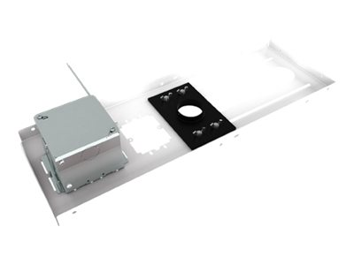 Chief CMS440 - mounting component