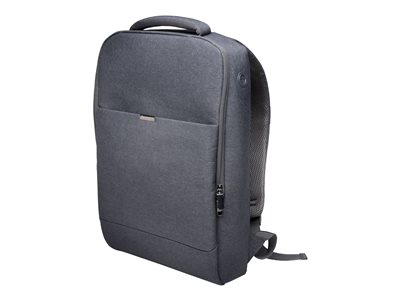Kensington LM150 notebook carrying backpack
