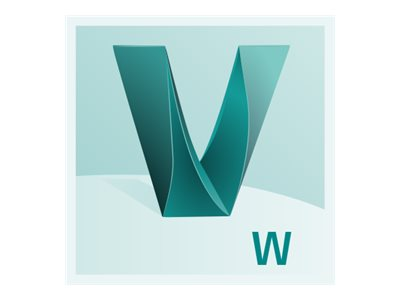 Autodesk Vault Workgroup Subscription Renewal (3 years) 1 seat commercial