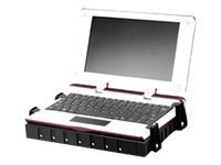 RAM Tough Tray II notebook arm mount tray