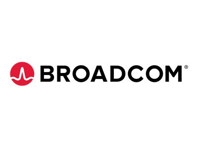Broadcom NetXtreme E-Series P1100P - network adapter