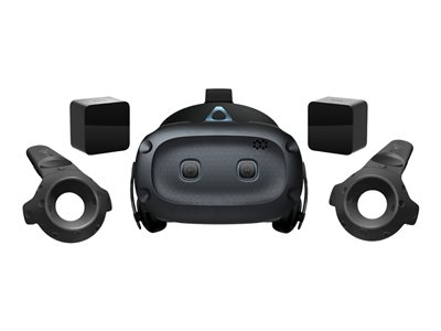 HTC VIVE Cosmos Elite 2880 x 1700 DisplayPort 90Hz