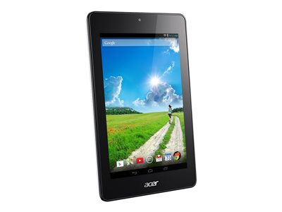 Acer ICONIA ONE 7 B1-730-12VL Tablet Android 4.2 (Jelly Bean) 16 GB eMMC