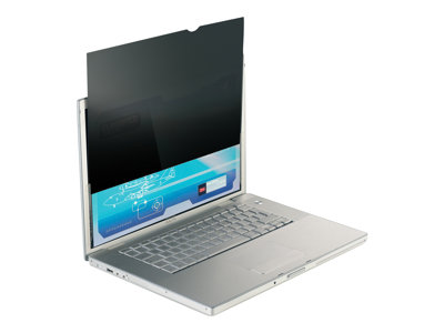 "12.5/"" LCD 16:9 3M PF12.5W9 Privacy Filter for Widescreen Notebooks"