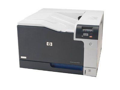 HP Color LaserJet Professional CP5225 - imprimante - couleur - laser
