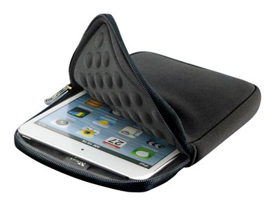 Havit iPad sleeve 9.7 Black