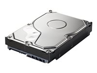 BUFFALO OP-HDBN series OP-HD1.0BN Hard drive 1 TB internal 3.5INCH SATA
