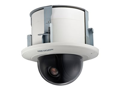 Hikvision Network Speed Dome DS-2DF5232X-AE3 Network surveillance camera PTZ indoor