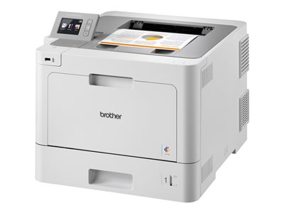 Brother HL-L9310CDW Printer color Duplex laser A4/Legal 2400 x 600 dpi