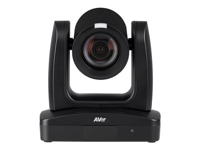 AVer TR311 Conference camera PTZ indoor color 2 MP 1920 x 1080 720p, 1080p