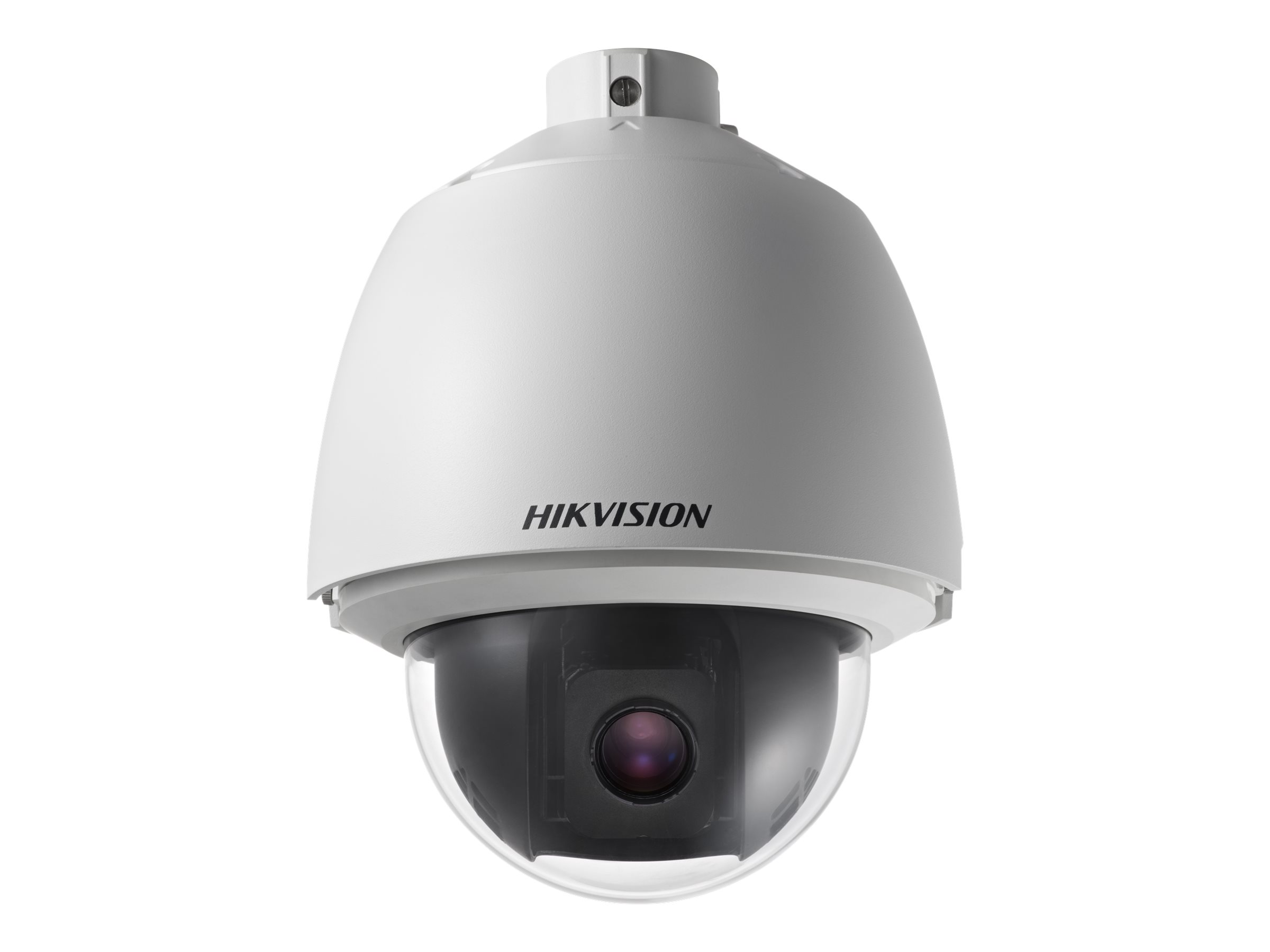 Hikvision 1.3MP PTZ Dome Network Camera DS-2DE5174-AE - network surveillance camera
