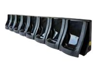 Mitel Charger Rack - Charging stand