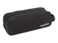 Fujitsu ScanSnap Soft Carry Case (Type 4)