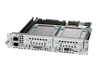 Cisco UCS Network Compute Engine EN120S M2 Server blade 1 x Pentium B925C / 2 GHz