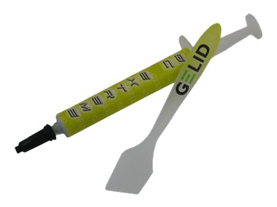 GELID GC-Extreme Thermal Compound - Wärmeleitpaste
