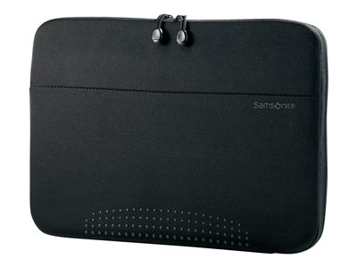 Samsonite Aramon NXT 15.6INCH Laptop Shuttle Notebook carrying case 15.6INCH black