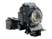 Picture of InFocus projector lamp (SP-LAMP-079)