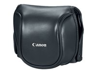 Canon PSC6100 Deluxe Case for camera for PowerShot G1 X Mark II