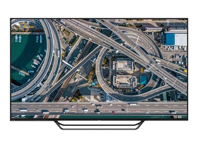 Sharp 8M-B70AU 70INCH Class (69.5INCH viewable) LED display digital signage 8K 7680 x 4320 HDR