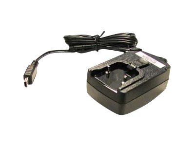 Cisco Unified Wireless IP Phone 7925G Power Supply power adapter