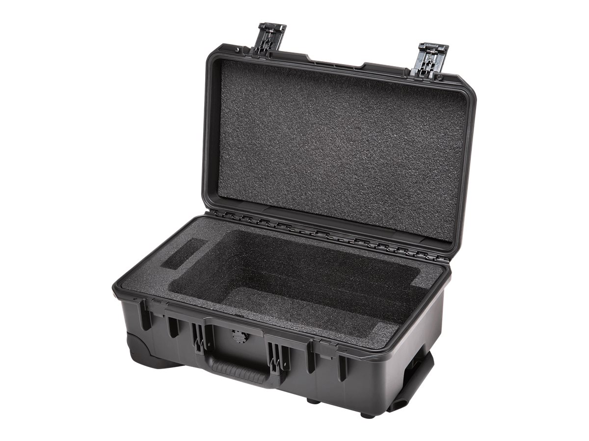 G-Technology Pelican Storm iM2500 - hard drive protective case