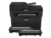 Brother MFC-L2750DWXL Multifunction printer B/W laser Legal (8.5 in x 14 in) (original)