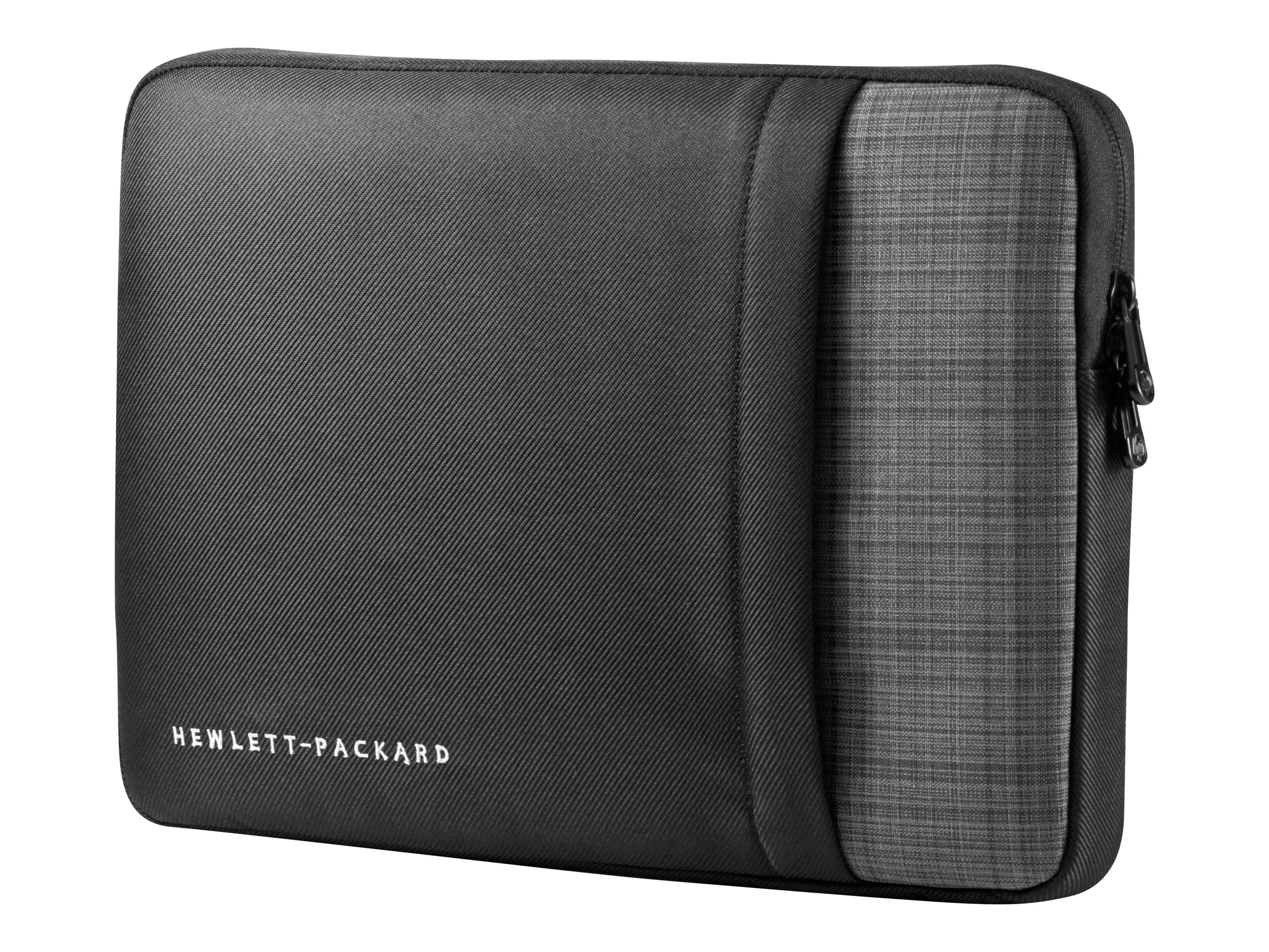 HP Ultrabook Professional Sleeve - Notebook-Hülle - 31.8 cm (12.5