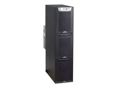 Eaton 9355 - power array - 9 kW - 10000 VA