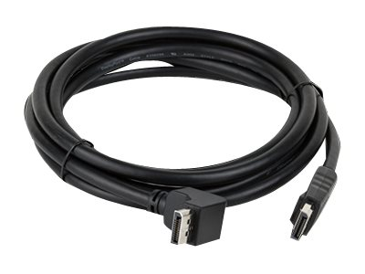 NEC DisplayPort cable - 2 m